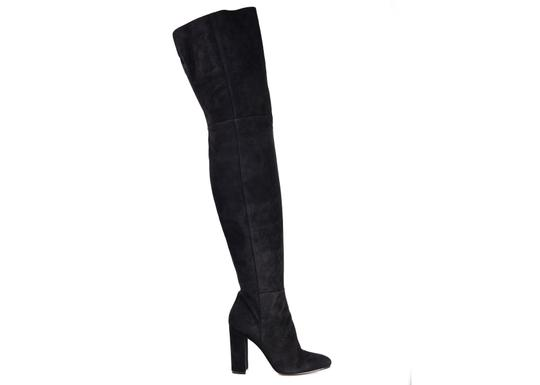 Preload https://img-static.tradesy.com/item/24706356/gianvito-rossi-black-womens-suede-rolling-high-cuissard-c3436-bootsbooties-size-us-65-regular-m-b-0-0-540-540.jpg