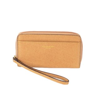 Coach Saffiano Universal Wallet for iPhone Phone