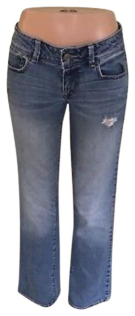 Preload https://img-static.tradesy.com/item/24706479/american-eagle-outfitters-blue-light-wash-distressed-slim-straight-leg-jeans-size-34-12-l-0-1-650-650.jpg