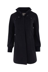 Mayle Trench Coat