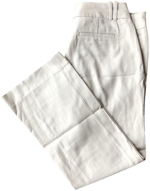 Preload https://img-static.tradesy.com/item/24706680/jcrew-pants-size-8-m-29-30-0-1-650-650.jpg