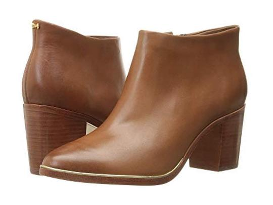 Ted Baker tan Boots Image 0