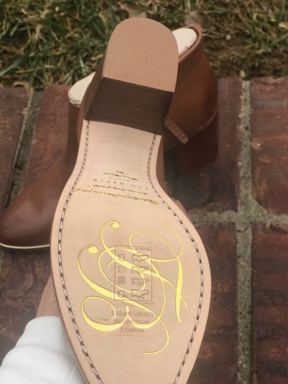 Ted Baker tan Boots Image 3