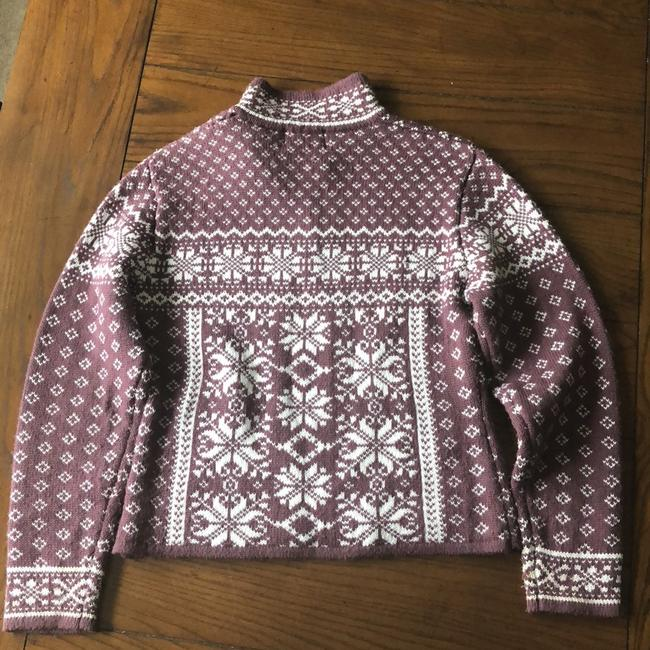 Obermeyer Sweater Image 1