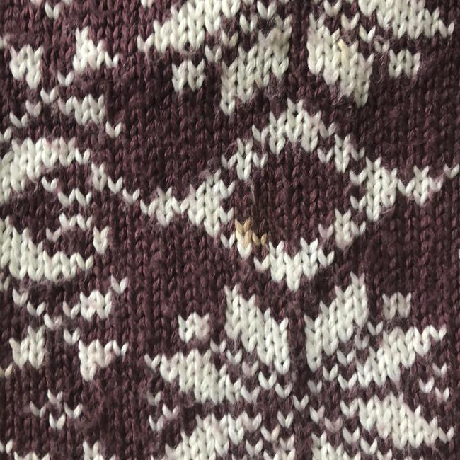 Obermeyer Sweater Image 3