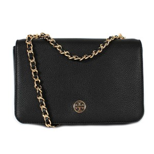 Tory Burch 190041303441 Shoulder Bag