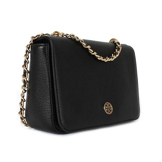 Tory Burch 190041303441 Shoulder Bag Image 1