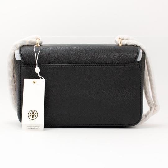 Tory Burch 190041303441 Shoulder Bag Image 3