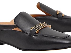 f319112a17f Tory Burch Mules   Clogs - Up to 90% off at Tradesy