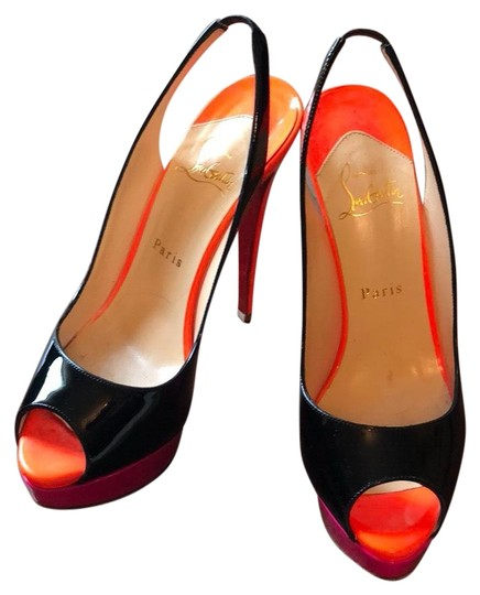 Preload https://img-static.tradesy.com/item/24706860/christian-louboutin-patent-peep-toe-platforms-size-eu-375-approx-us-75-regular-m-b-0-1-540-540.jpg