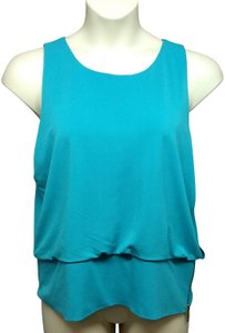 44ae0c98a9283d Alfani Tops - Up to 70% off a Tradesy (Page 2)