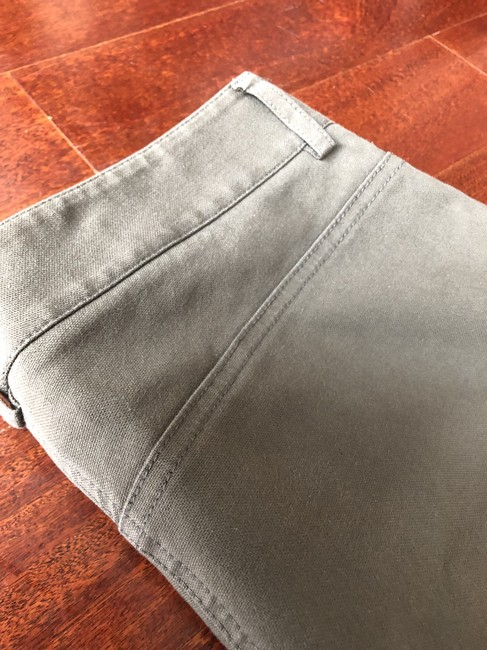 Theory Trouser Pants Image 4