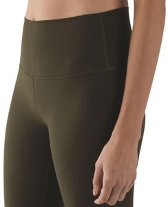 15ce90348ad07e Green Lululemon Activewear - Up to 70% off a Tradesy