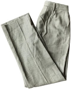 Ellen Tracy Trouser Pants