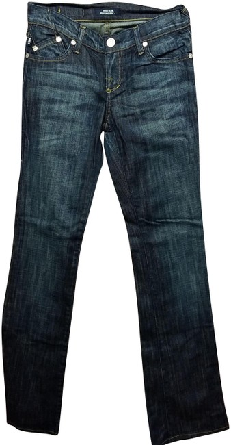 Preload https://img-static.tradesy.com/item/24707066/rock-and-republic-blue-medium-wash-rock-and-republic-stretch-cotton-blend-denim-straight-leg-jeans-s-0-2-650-650.jpg
