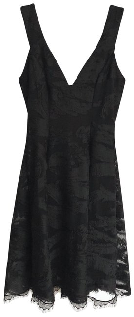 Preload https://img-static.tradesy.com/item/24707098/dress-the-population-black-maya-woven-fit-and-mid-length-cocktail-dress-size-8-m-0-1-650-650.jpg
