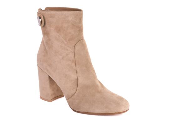 Gianvito Rossi brown Boots Image 3