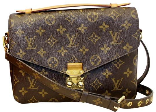 Preload https://img-static.tradesy.com/item/24707250/louis-vuitton-pochette-metis-monogram-canvas-crossbody-shoulder-bag-0-1-540-540.jpg