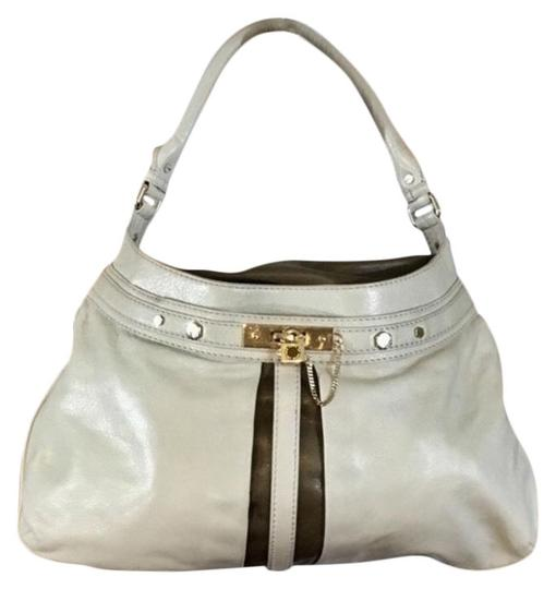 Preload https://img-static.tradesy.com/item/24707532/marc-by-marc-jacobs-taupe-leather-hobo-bag-0-1-540-540.jpg