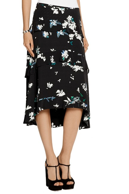 Preload https://img-static.tradesy.com/item/24707681/proenza-schouler-black-silk-crepe-floral-tiered-dipped-front-skirt-size-4-s-27-0-0-650-650.jpg
