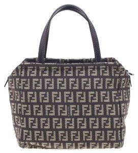 Brown Fendi Satchels - Up to 90% off at Tradesy 938f8688c7
