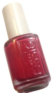 Essie New Essie Nail Polish Haute In The Heat