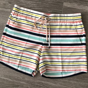 The Limited Dress Shorts multi colored