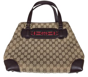 Gucci Bags On Sale Up To 70 Off At Tradesy