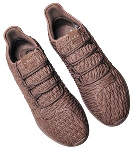 87f4b83d495 adidas Sneakers - Up to 90% off at Tradesy