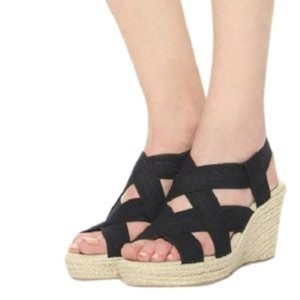 79d94e45cb5 Steven by Steve Madden Sandals - Up to 90% off at Tradesy (Page 2)