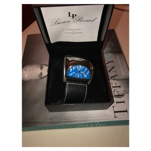 Lucien Piccard stratosphere Fashion Watch