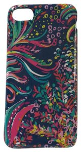 Lilly Pulitzer iPhone 7/8 Classic Case