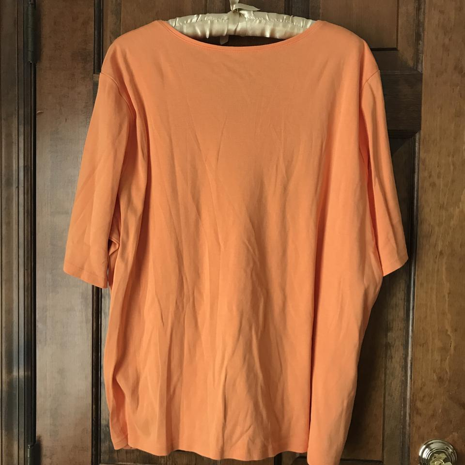 51947853 Plus Size Pima Cotton T Shirts – EDGE Engineering and Consulting Limited