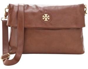 fc5b70dff00 Tory Burch Crossbody Bags - Up to 70% off at Tradesy