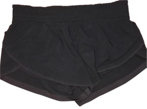Lululemon lululemon running shorts