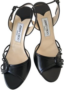 47385bd337e Women s Jimmy Choo Shoes - Up to 90% off at Tradesy