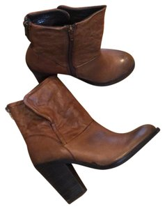 542b024a492 Steven by Steve Madden Boots & Booties Up to 90% off at Tradesy