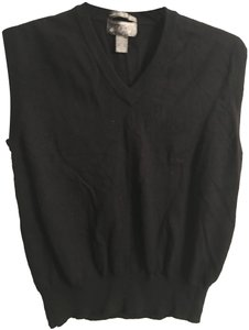 Lord & Taylor Vest