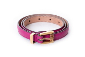 00efe8ac6 Gucci Belts - Up to 70% off at Tradesy (Page 20)