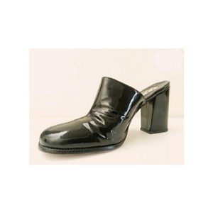 d22d280b092 Women s Black Stephane Kelian Shoes - Up to 90% off at Tradesy