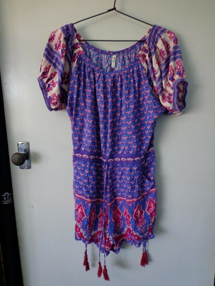 4f68ef0c573 Spell   the Gypsy Collective Purple Pink Sunset Road Off Road ...