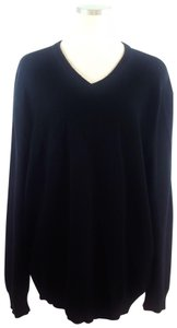 Club Room Oversized Cashmere Winter Sweater