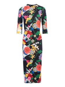 140ed0d7092 Alice + Olivia on Sale - Up to 85% off at Tradesy