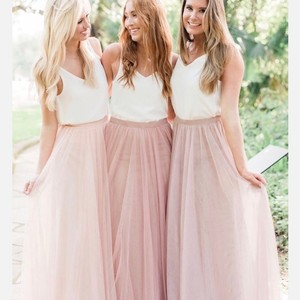 4d686f488a8 Modern Bridesmaid   Mother of the Bride Dresses - Up to 90% off at ...