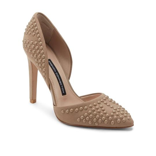 Preload https://img-static.tradesy.com/item/24716061/french-connection-hazelwood-maggie-studded-leather-pumps-size-us-10-regular-m-b-0-0-540-540.jpg