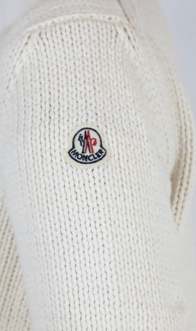 Moncler Sweater Image 4