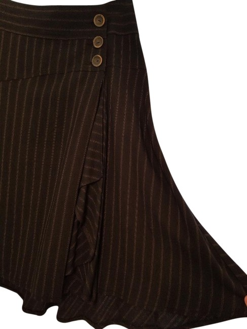 Preload https://img-static.tradesy.com/item/24716279/nanette-lepore-charcoal-gray-with-pinstripe-suits-television-drama-skirt-size-6-s-28-0-3-650-650.jpg