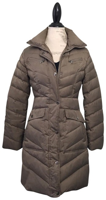 Preload https://img-static.tradesy.com/item/24716294/laundry-by-shelli-segal-gray-long-puffer-coat-size-6-s-0-1-650-650.jpg
