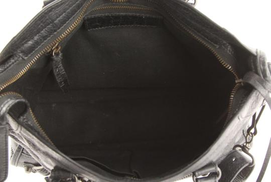 Balenciaga Shoulder Bag Image 6