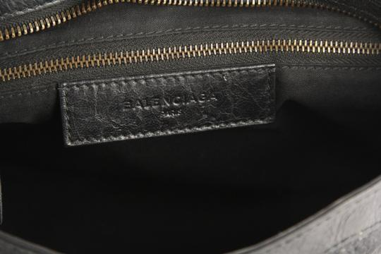 Balenciaga Shoulder Bag Image 7